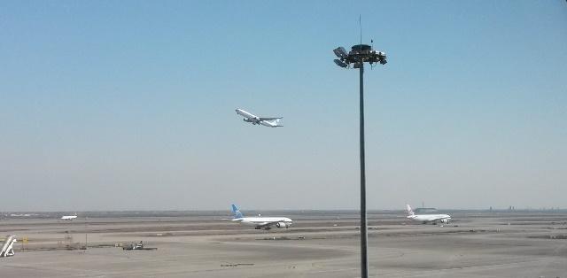 shanghaiairport