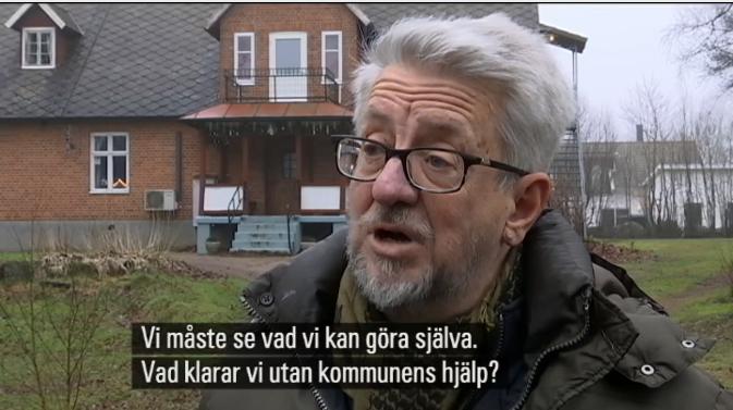 svt_ludvigsborg