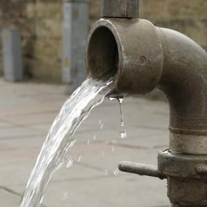 vatten-300x300
