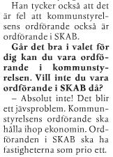 fel_ks_o_ordf_satidigt