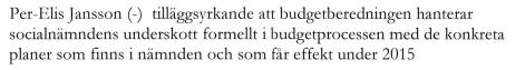kf_om_budgetberedning