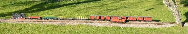 DSC_0205_ludvigsborg-roinge_jarnväg