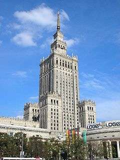kulturpalats